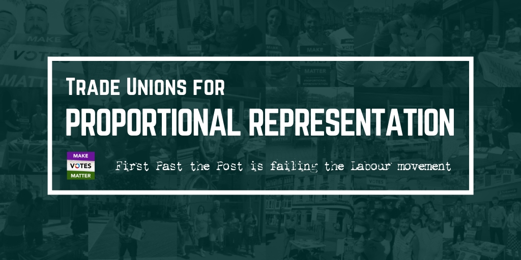 sharing unions for PR thumbnail.jpg