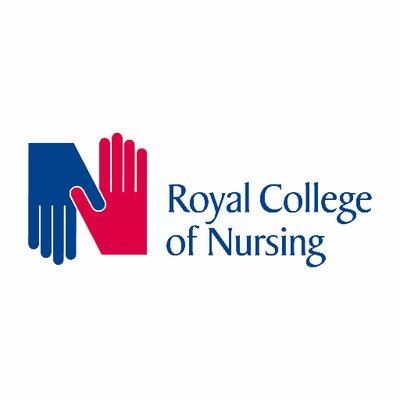 royal college of nursing.jpg