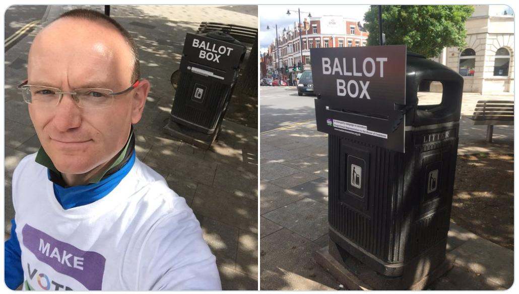 ballot box bin.png