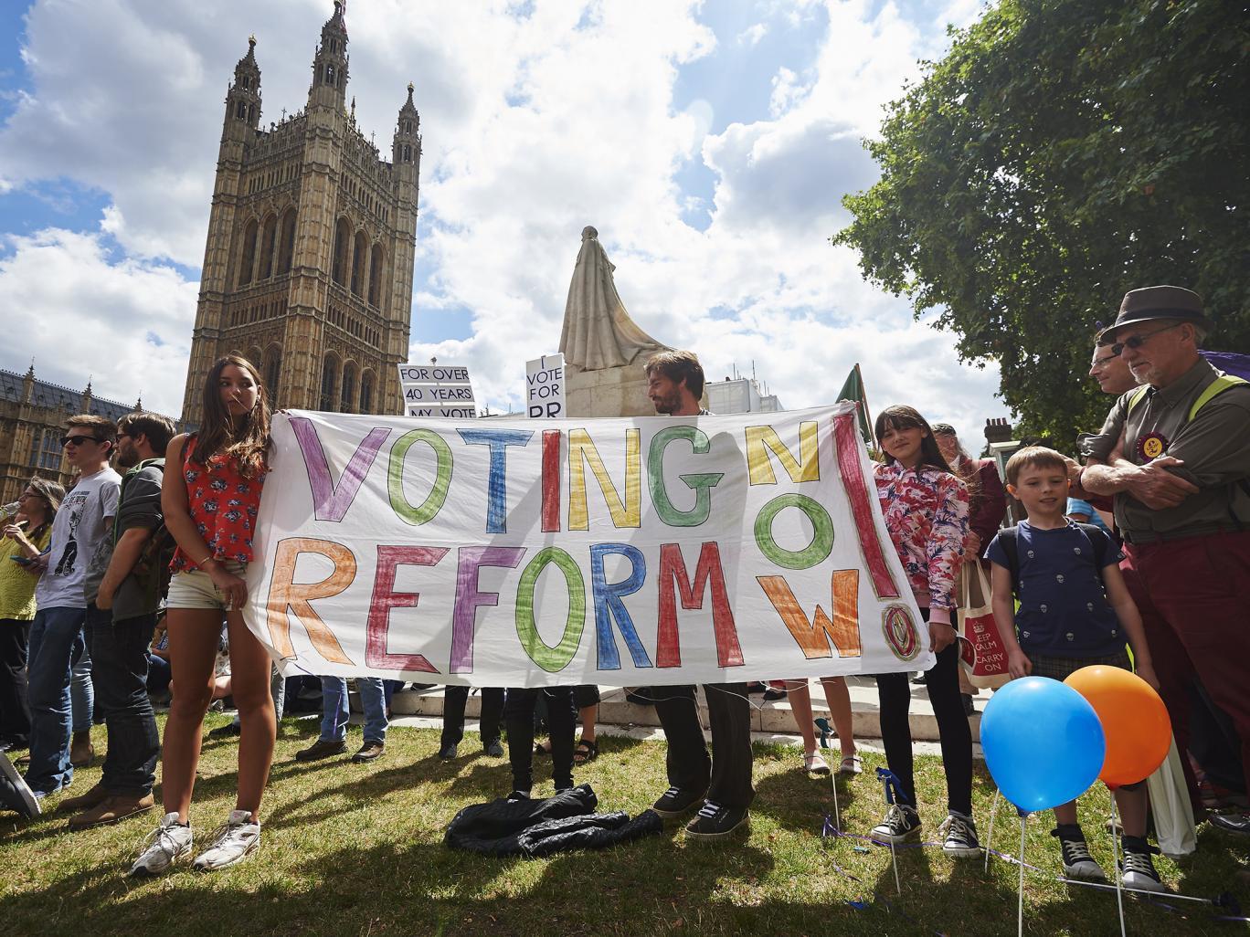 Copy of Voting Reform Banner.jpg