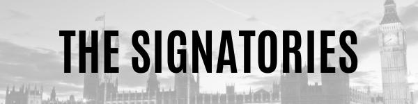 button the signatories.jpg