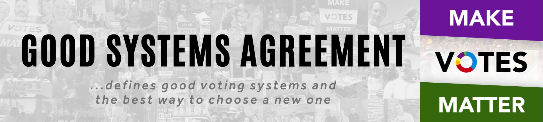 banner GSA Good systems agreement page.jpg