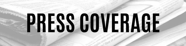 button press coverage.jpg