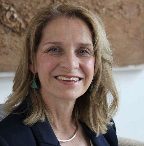 Wera Hobhouse MP, Liberal Democrat