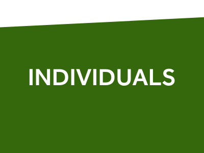 Individuals (1).png