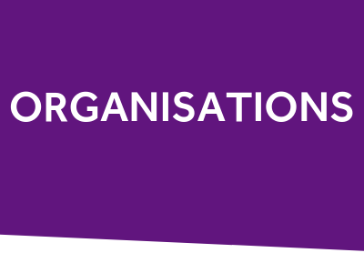 Organisations (1).png