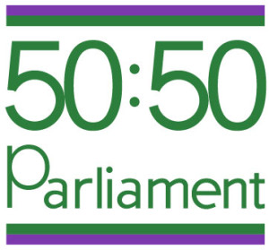 50-50+Parliament.jpg