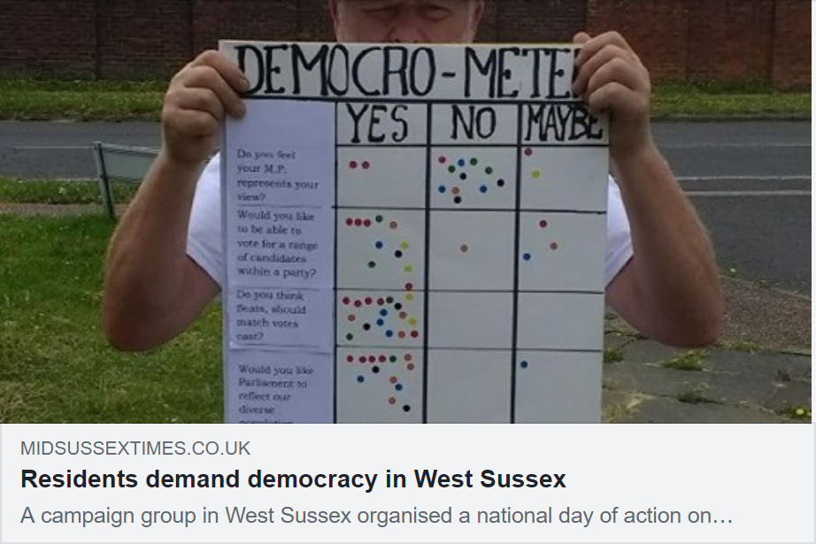 midsussextimes.png