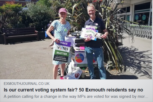 exmouth journal.png