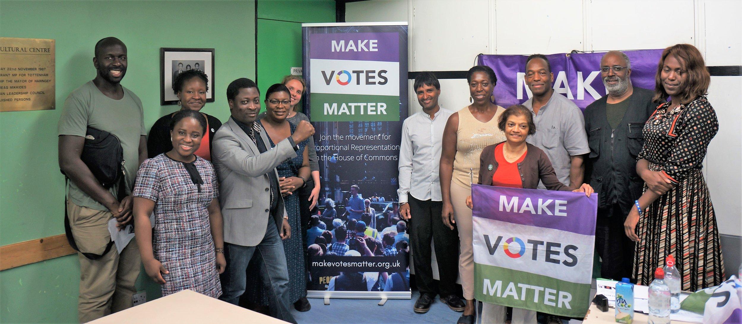 Black Votes Matter group shot.jpg