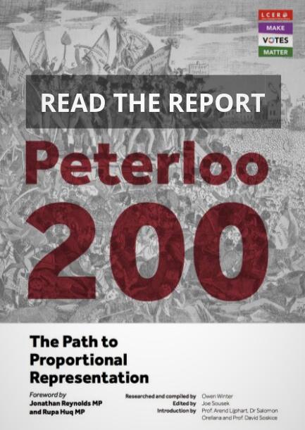 Read the report.jpg