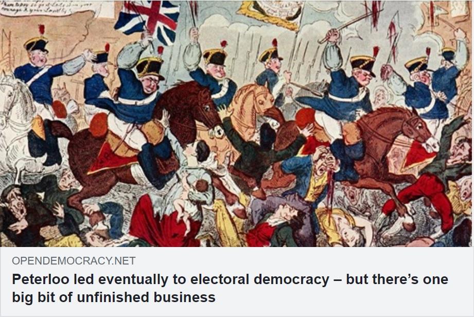 Open Democracy - Peterloo 200.jpg