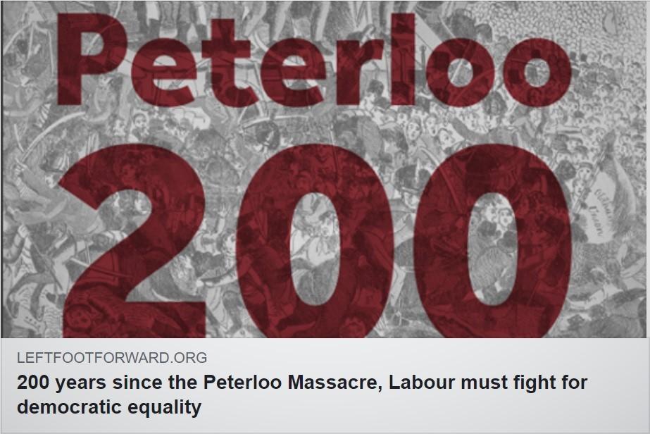 Left foot forward - Peterloo 200.jpg