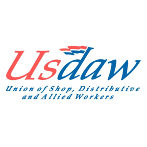 Usdaw.png