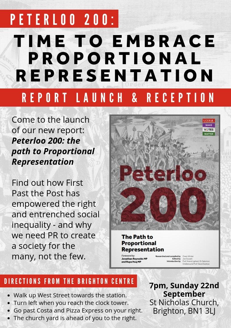 Fringe leaflet p2.jpg