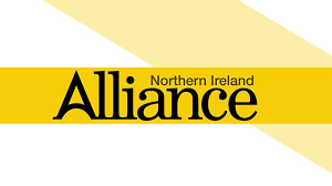 Alliance Party of Northern Ireland