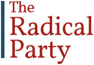 Radical Party