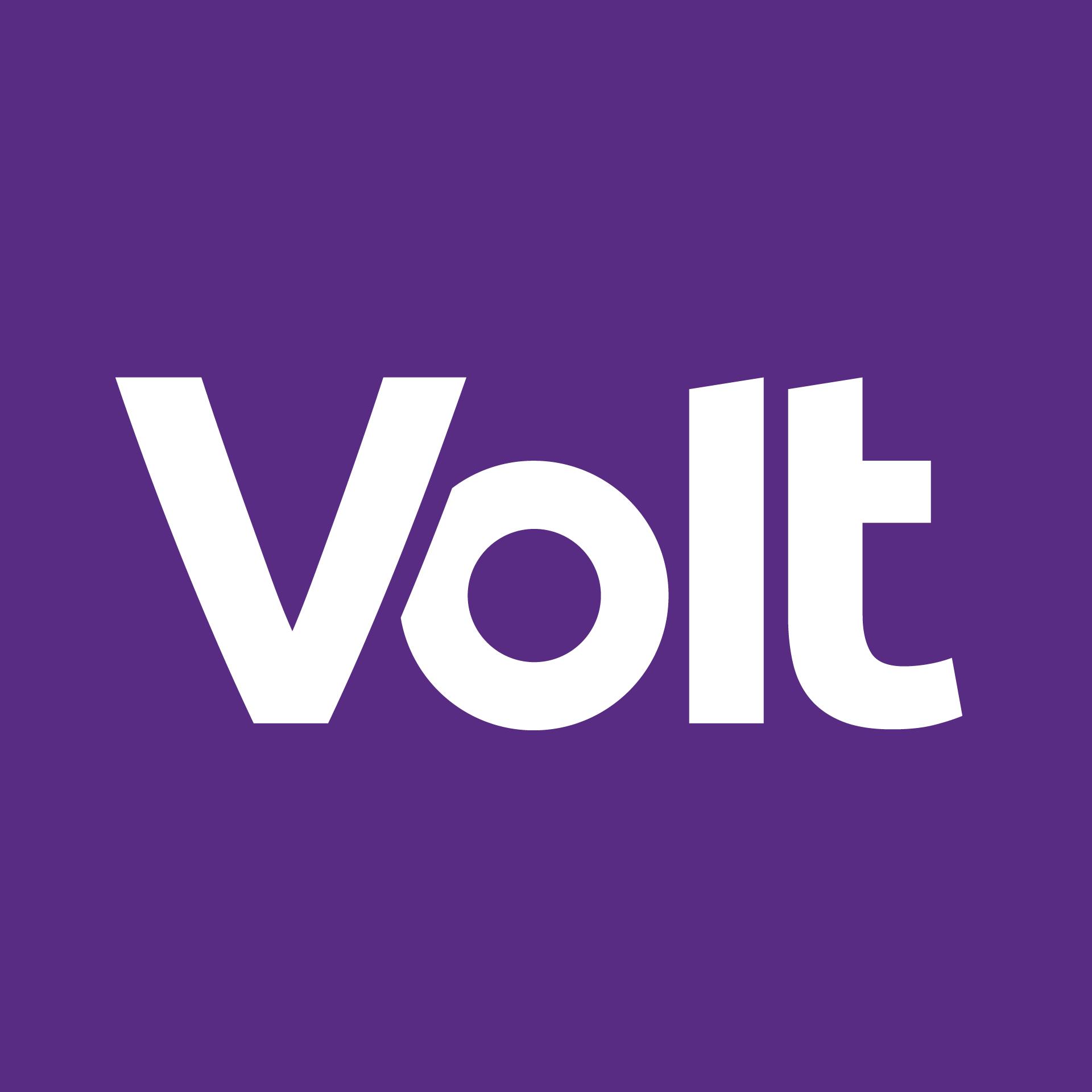 Volt UK