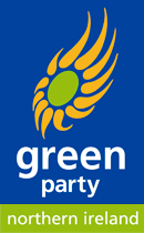 Green Party in Northern Ireland