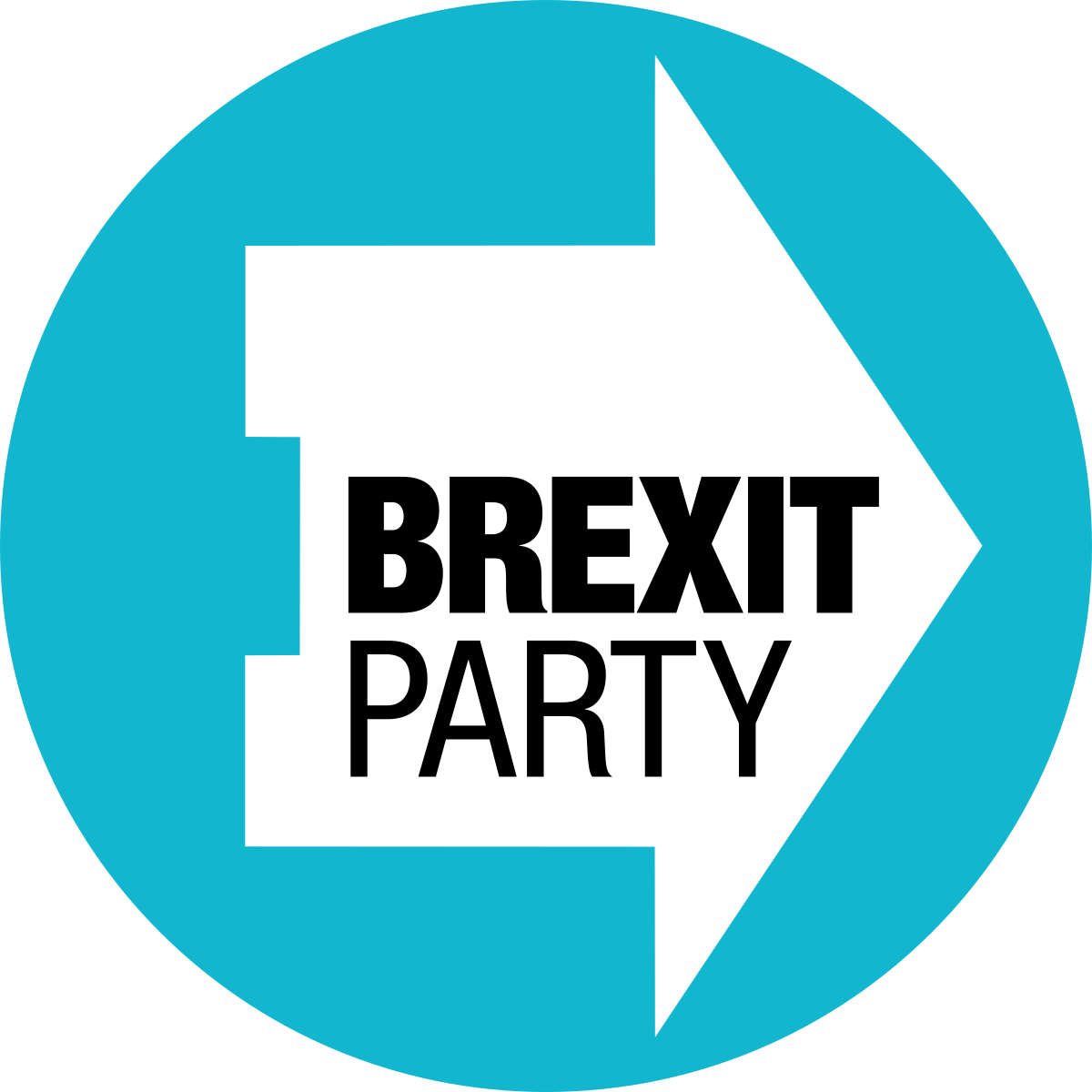 Brexit Party.png