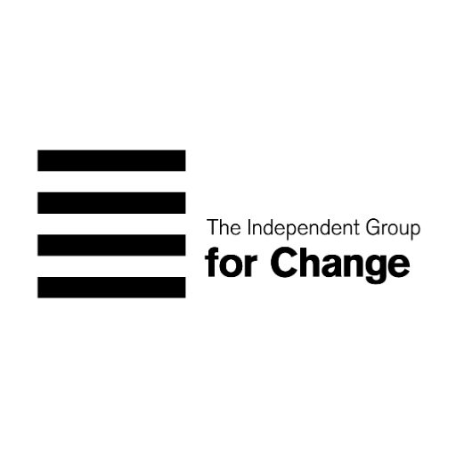 The Independent Group for Change.png