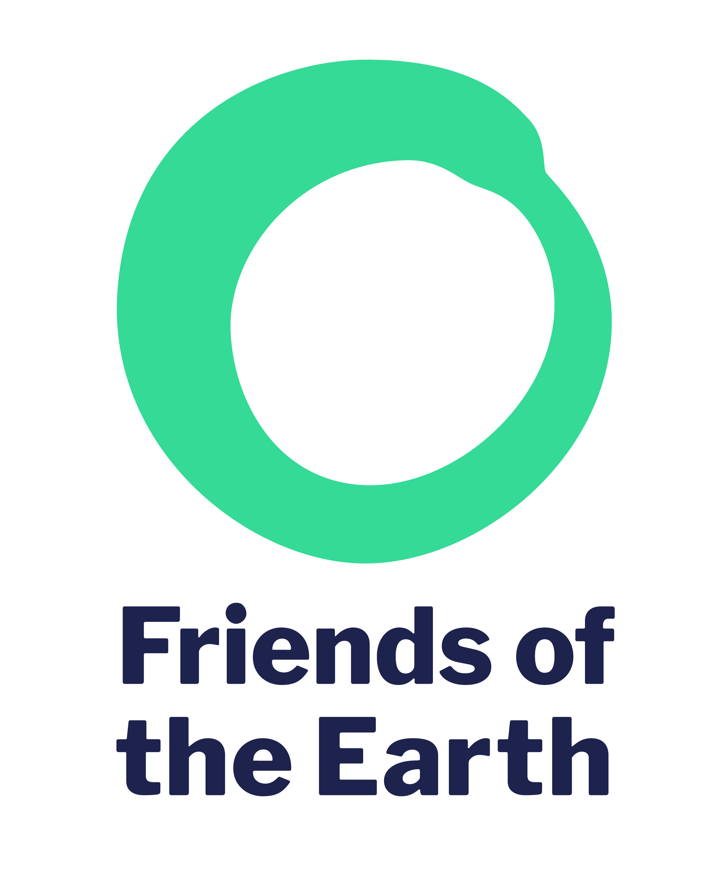 Friends of the Earth.jpg