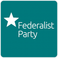 Federalist Party.png