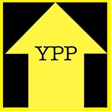 Young People's Party Logo.jpg