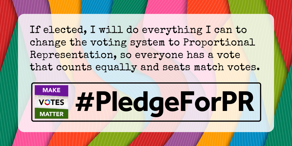 Click here to download the pledge card