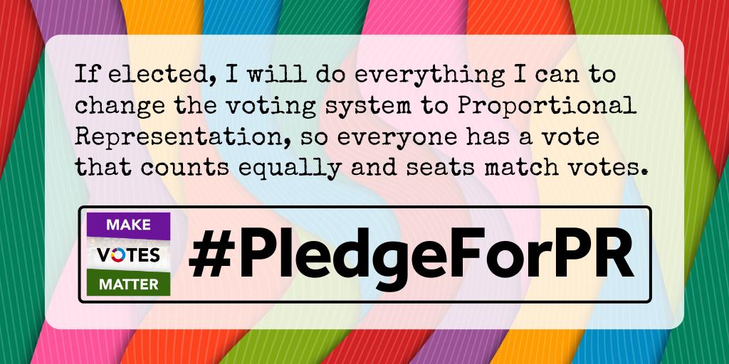 #PledgeForPR.png