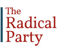 Radical+Party-smaller.jpeg