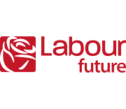 labour-future-logo-website-png-smaller.png