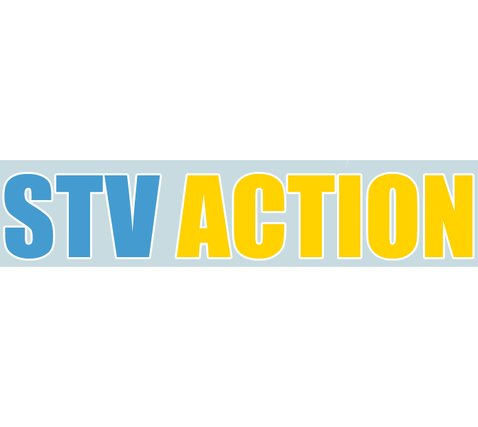 STV+Action-smaller.png