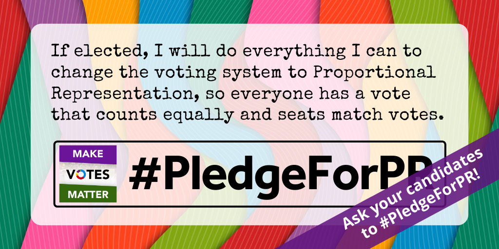 Ask your candidates to #PledgeForPR.png