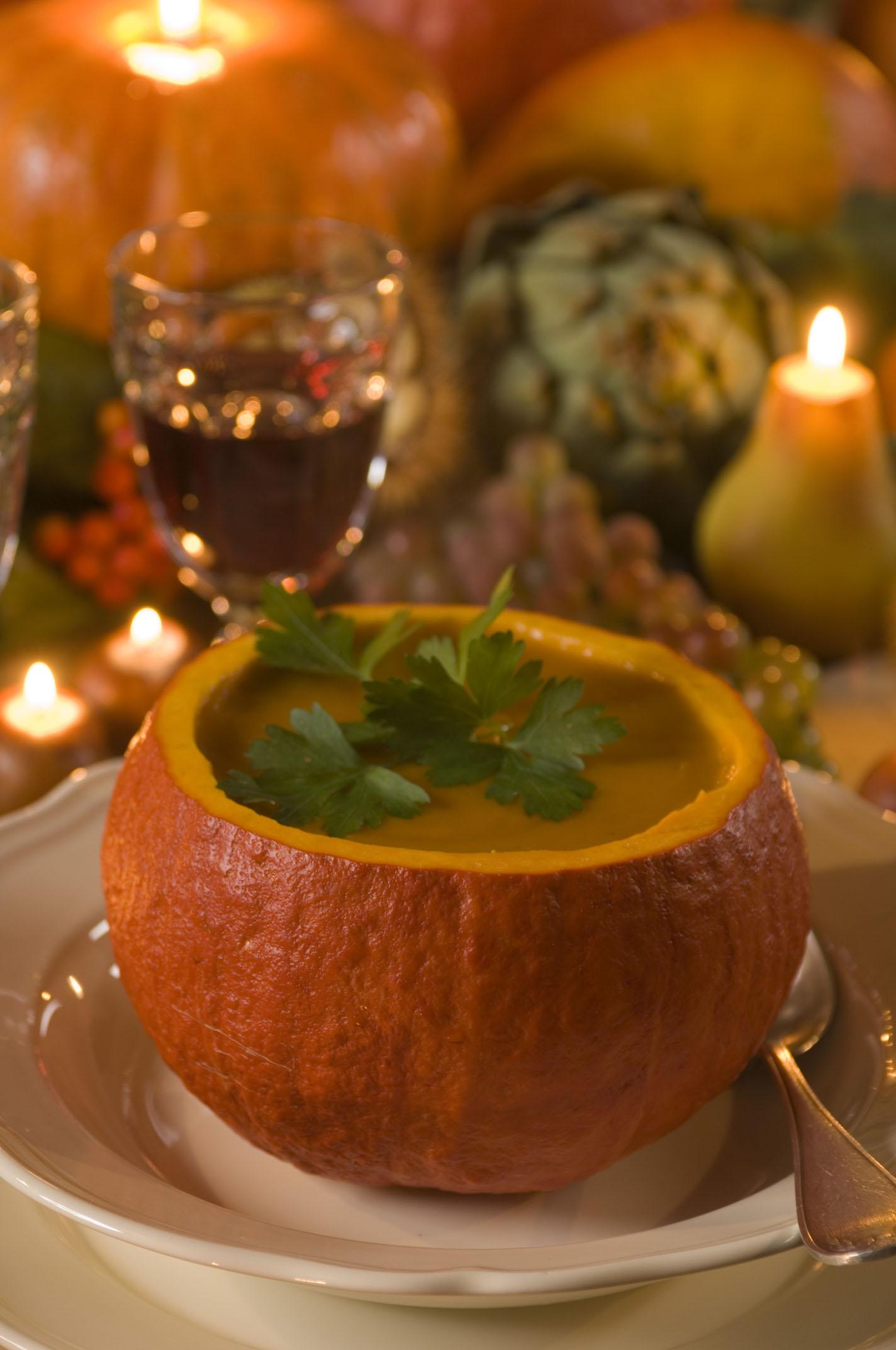 France pumpkin soup in squash.jpg