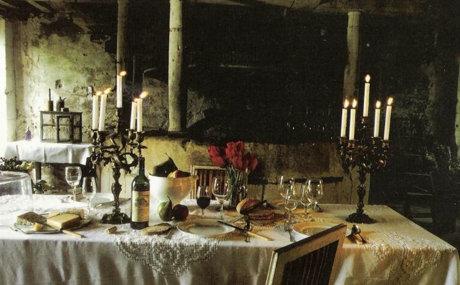 France original dining room postcard-001.jpg