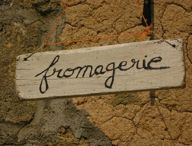 France fromagerie sign.jpg