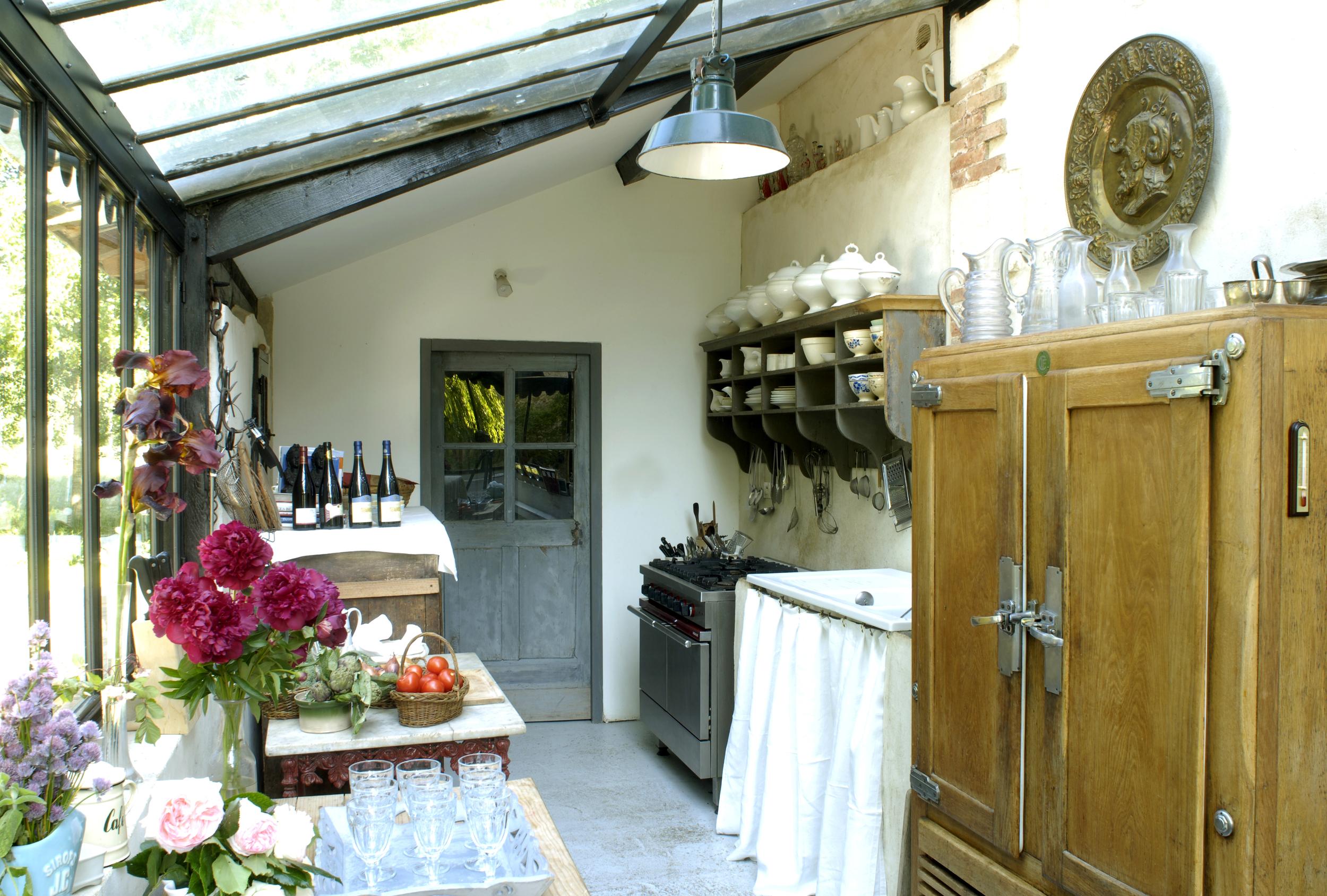 interieur main kitchen.jpg