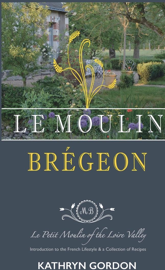 LMB book cover.jpg