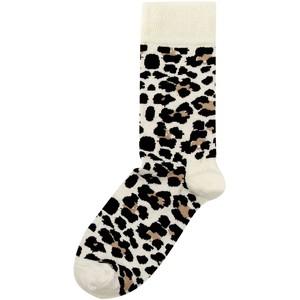 https://www.happysocks.com/us/leopard-sock-2294.html
