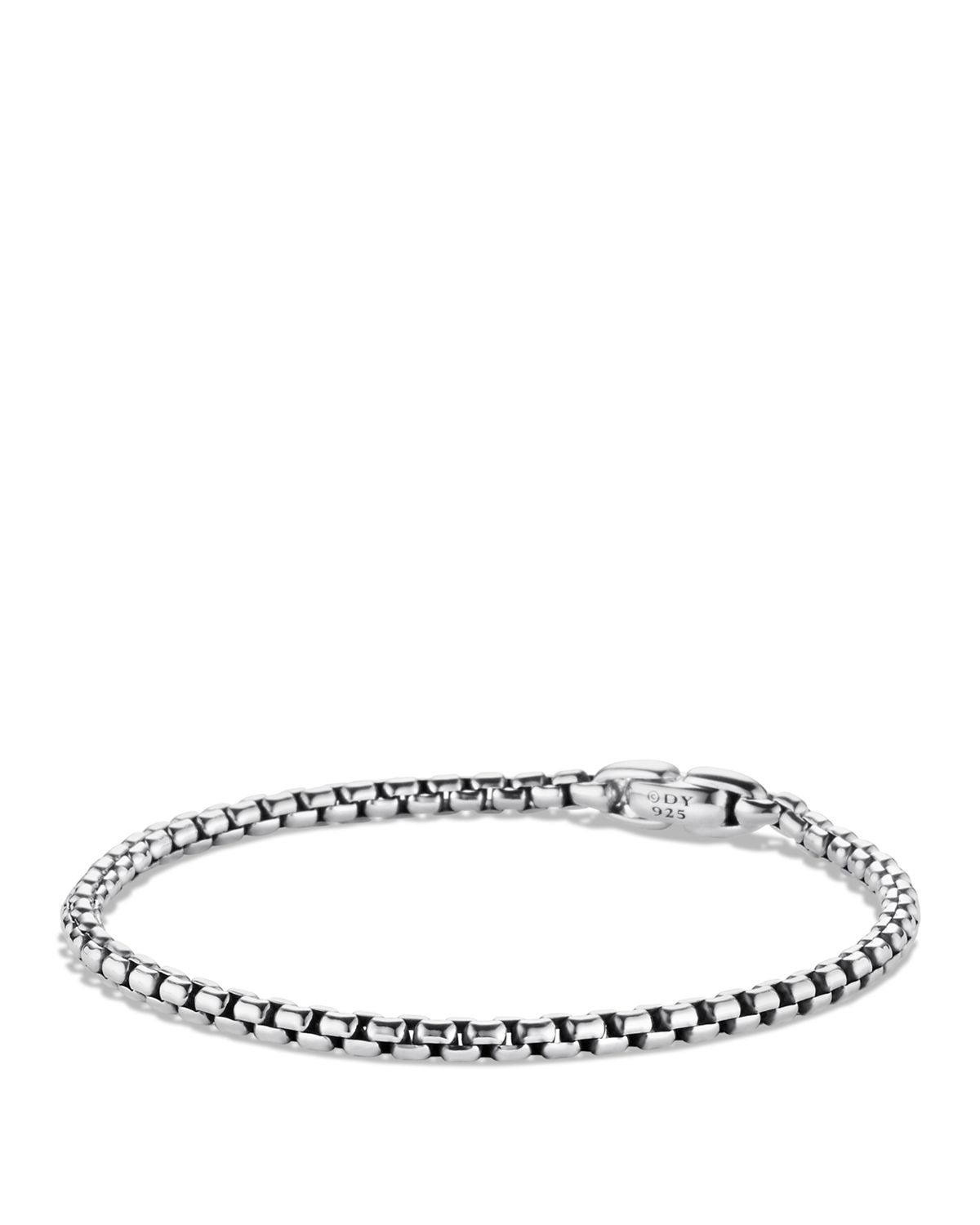 david-yurman-silver-medium-box-chain-bracelet-product-1-16918866-1-510893512-normal.jpeg