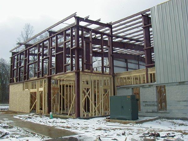 frame offices 1-25-06.jpg