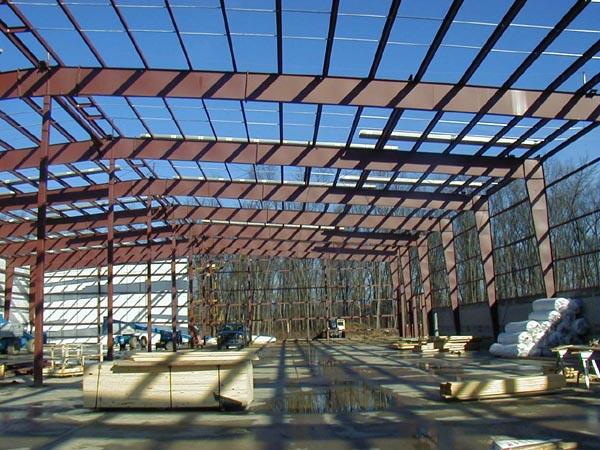 office area construction 1-12-06.jpg