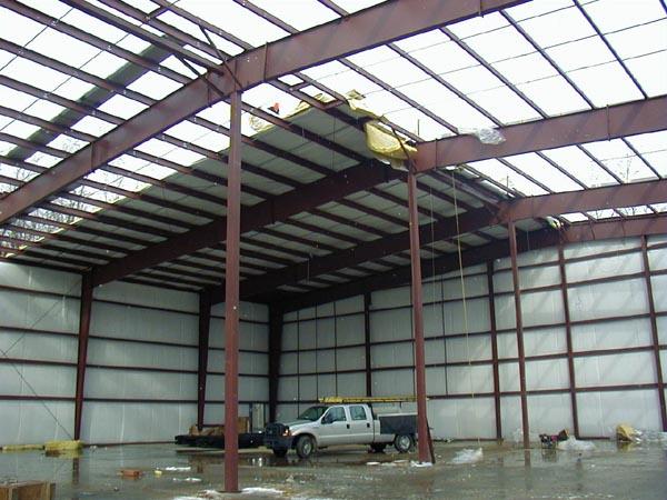 insulating roof 1-25-06.jpg