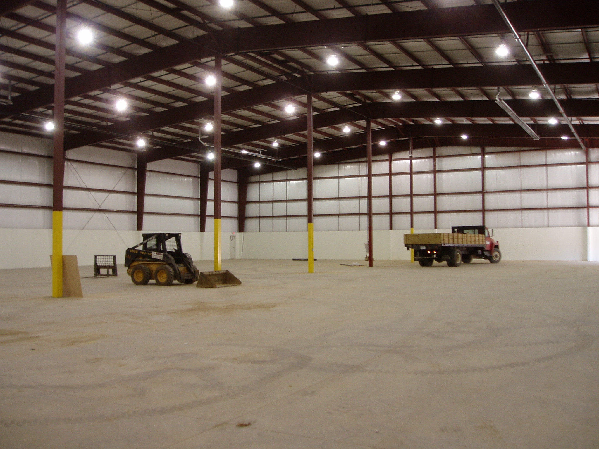 Warehouse031706.JPG