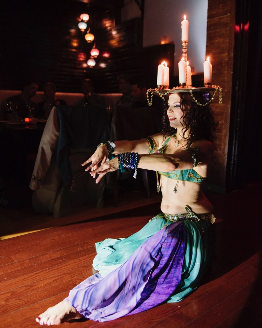 belly dance shows - Make your reservations for our Friday or Saturday belly dance shows!Fun and family friendly entertainment for all manner of celebrations and get togethers!