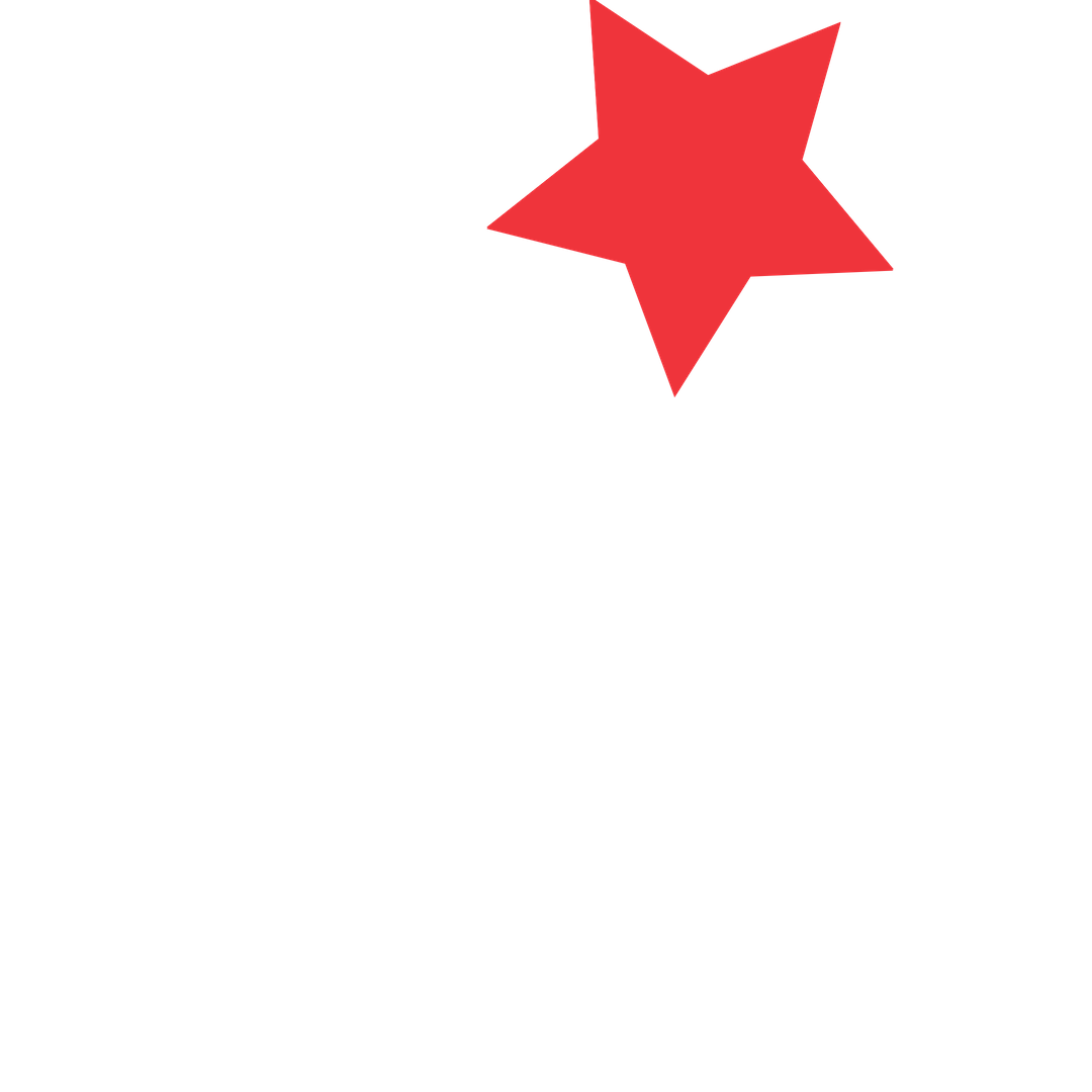small red star 1.png