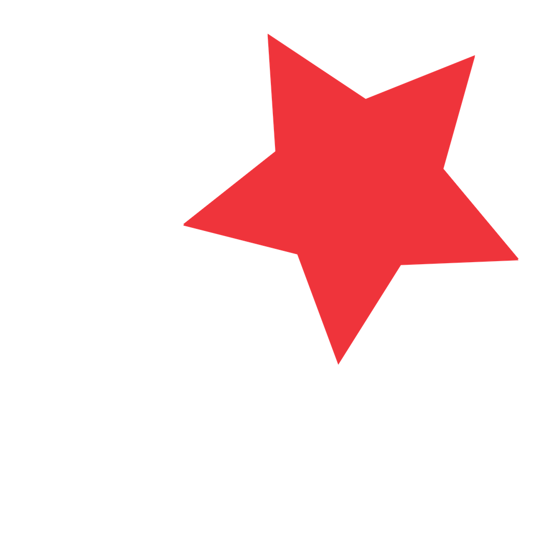 redstar 1.png