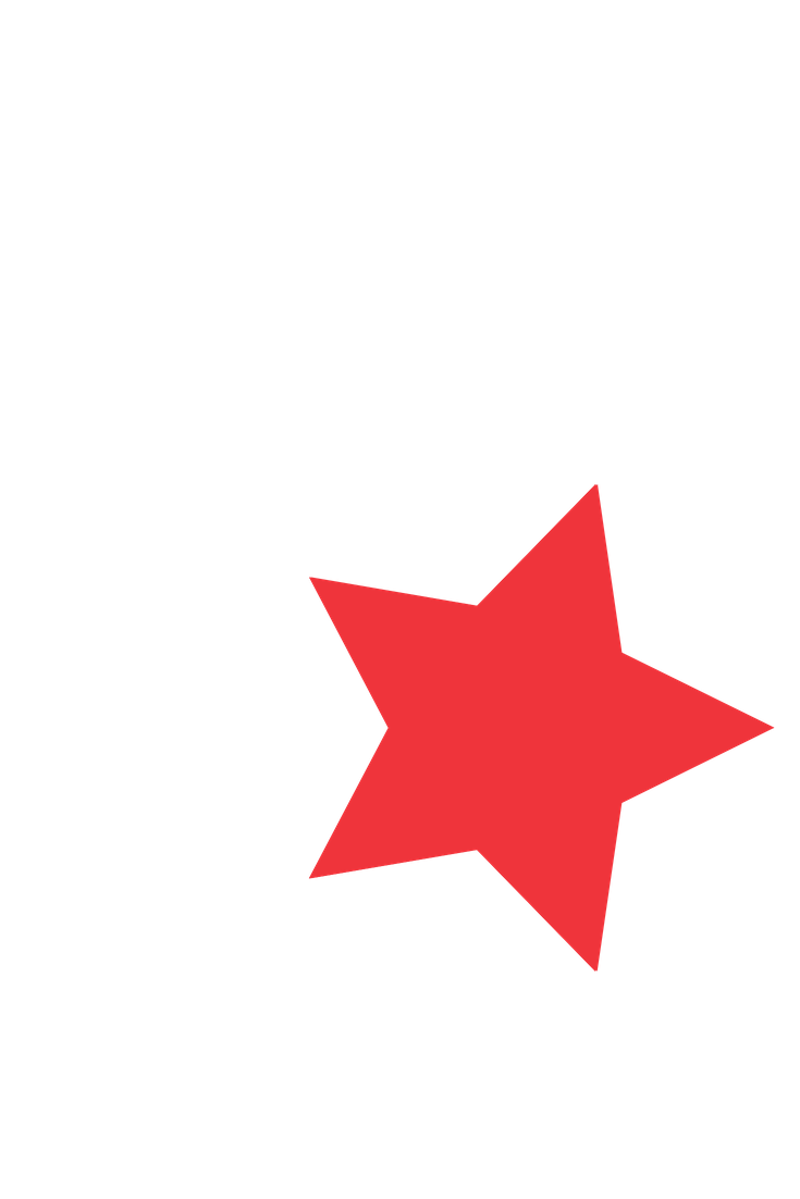 red star pinterest angle.png