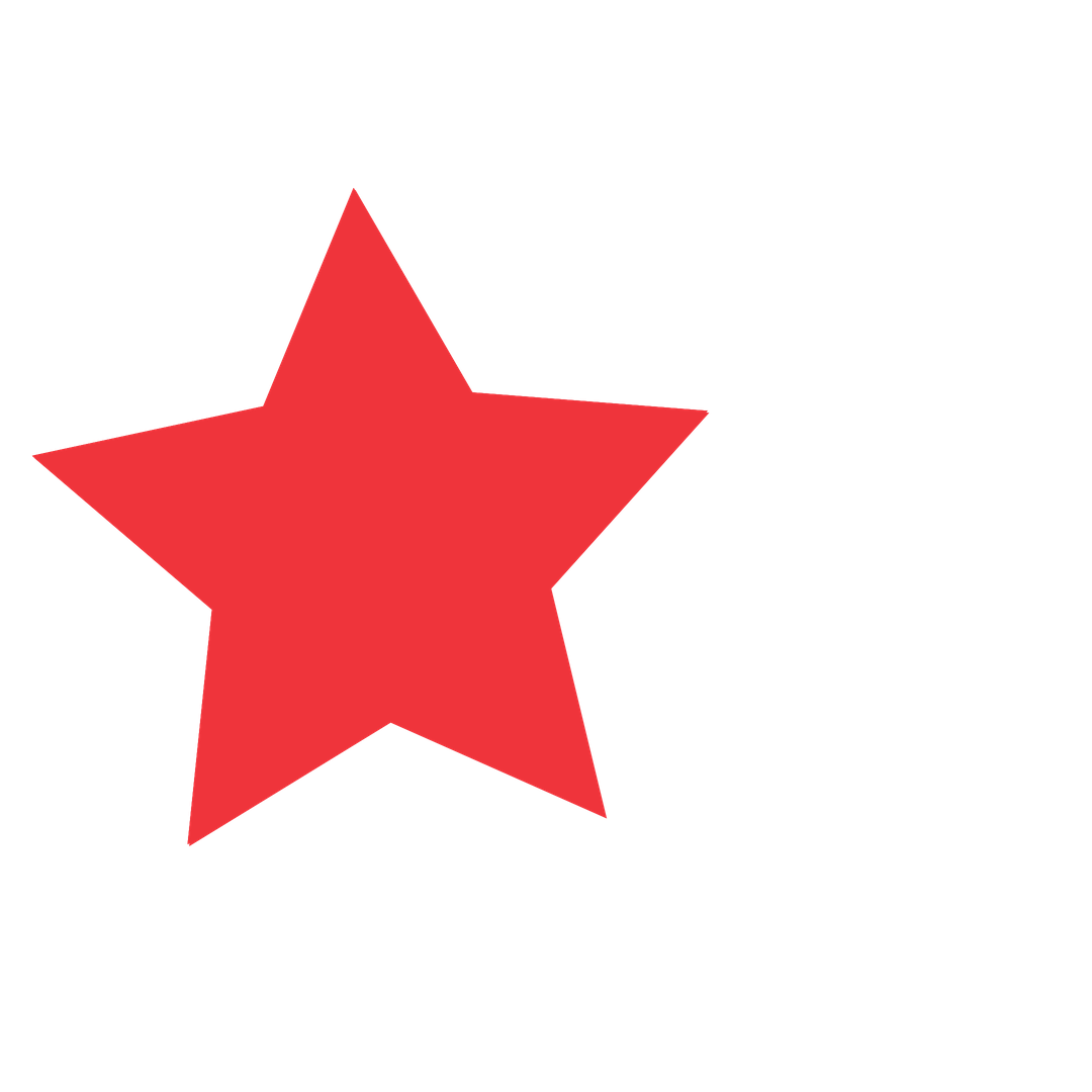 redstar angle 1.png